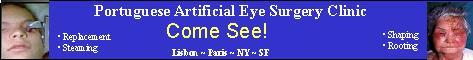eyeclin.jpg